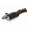 Streacom ZeroFlex 240 240W