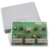 Golmar D4L-V2PLUS videojel elosztó modul