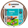 Gardena CLASSIC Tömlő set 1/2
