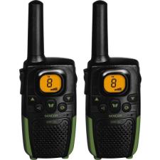 Sencor SMR 130 walkie-talkie