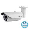 ASTR AS-IPHMT2-26C-P 4mm