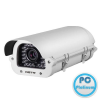 ASTR AS-IPHMC3-24I-P 6mm