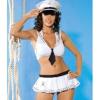 Szexi matrózlány, Obsessive tengerészlány jelmez