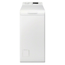 Electrolux EWT1264EKW mosógép és szárító