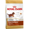 Royal Canin Royal Canin Dachshund Junior 500g