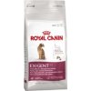 Royal Canin Exigent 33 aromat 400g
