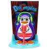 Silverlit DigiPingvin: pingvin mikrofonnal - Travis