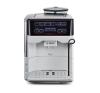 Bosch TES60321RW kávéfőző