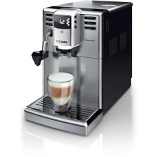 Philips HD8914/09 kávéfőző