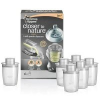 Tommee Tippee Close to Nature Tápszer adagoló, 6 db (43136271)