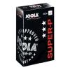 Pingponglabda JOOLA SUPER-P 40012
