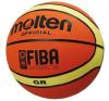 Kosárlabda, 5-s méret MOLTEN BGR5 kosárlabda felszerelés