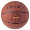 Kosárlabda, 7-s TREMBLAY OFFICIAL BCOL7
