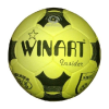 WINART Teremfoci, 5-s méret WINART INSIDER