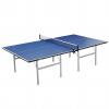 Pingpongasztal JOOLA 300S - 12100