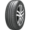 HANKOOK NYÁRI GUMI HANKOOK 185/65R15 K425 KINERGY ECO XL 92T