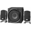 Defender I-Wave 45 (65042) Hangszóró szett