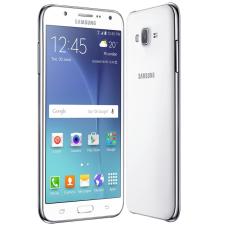 Samsung Galaxy J7 J700 Dual mobiltelefon