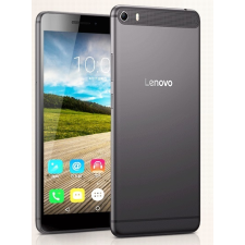 Lenovo Phab Plus PB1-770M mobiltelefon