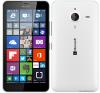 Microsoft Lumia 640 XL LTE mobiltelefon
