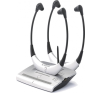 Sennheiser RS 4200 II fülhallgató, fejhallgató