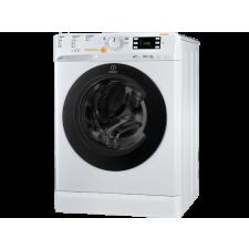Indesit XWDE 1071481X WKKK mosógép és szárító