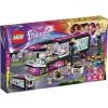LEGO Friends  Popsztár Utazóbusz 10686