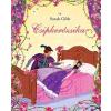 Manó Könyvek Kiadó Sarah Gibb: Csipkerózsika