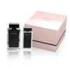 Narciso Rodriguez for Her női parfüm Set (Ajándék szett) (eau de toilette) edt 100ml + Testápoló tej 75ml