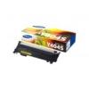Samsung SLC 430/480 [Y] toner [1K] CLT-Y404S (eredeti, új)