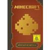 Bookline Könyvek Minecraft: Vöröskő kézikönyv - Új, bővített kiadás