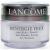 Lancome Rénergie Yeux Anti Wrinkle Eye Cream Női dekoratív kozmetikum Szemkörnyékápoló 15ml