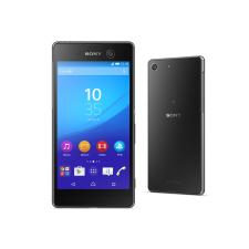 Sony Xperia M5 E5663/E5633 Dual mobiltelefon
