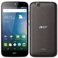 Acer Liquid Z630 mobiltelefon
