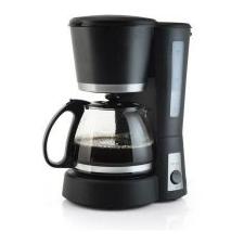Tristar CM-1233 kávéfőző