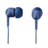 Thomson fülhallgató headset funkcióval kék