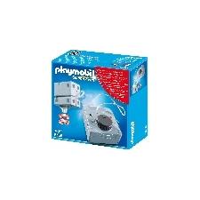 Playmobil Elektronikus vezérlő - 5556 playmobil