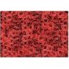Educa : Rózsák - 500 darabos kirakó - puzzle