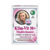 Dr. Chen Klim-vit 50+ multivitamin nőknek  - 30db