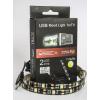 Rhino USB Led szalag háttérvilágítás TV-hez