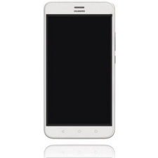 Huawei Y6 mobiltelefon