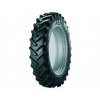 380 / 90 R 50 151 A8 / 151 B, TL, RT 945 AGRIMAX