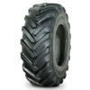 445 / 70 R 24 151 G , TL, AS 570