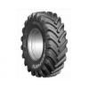 600 / 70 R 30 161 A8 / 158 D, TL, AGRIMAX FORTIS