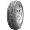 225/70R15C R CARRIER WINTER PIRELLI (TÉLI)