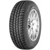 205/60R15 T POLARIS3 BARUM (TÉLI)