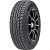205/65R15 T W442 WINTER ICEPT RS HANKOOK (TÉLI)