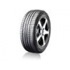 155/65 R14 Linglong Green-Max Winter Téli 75T (TÉLI)