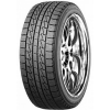 215/65R15 Q WINGUARD ICE NEXEN (TÉLI)