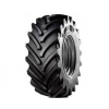600 / 65 R 38 162 A8 / 159 D, TL, RT 657 AS